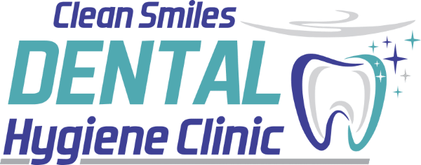Clean Smiles Dental Hygiene Clinic Edmonton