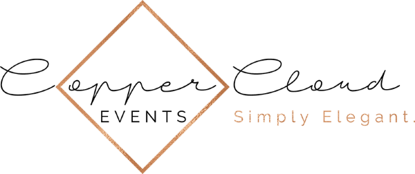 Copper Cloud Events Lacombe