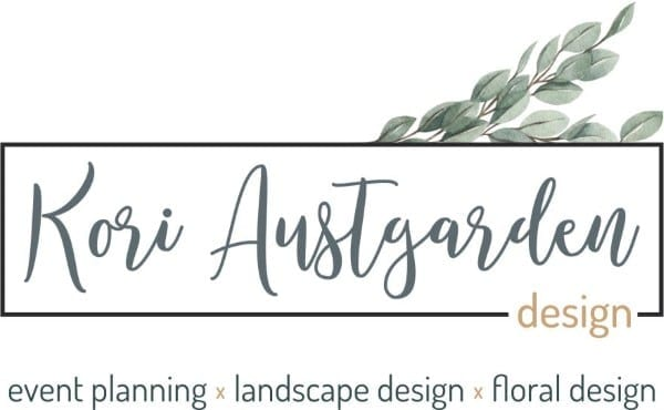 Kori Austgarden Design
